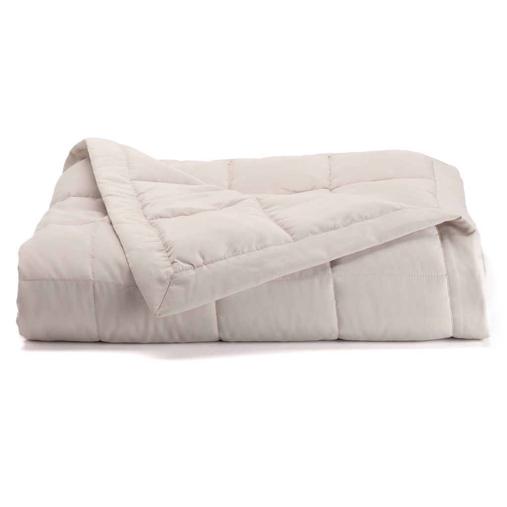 Waverly Down-Alternative Blanket