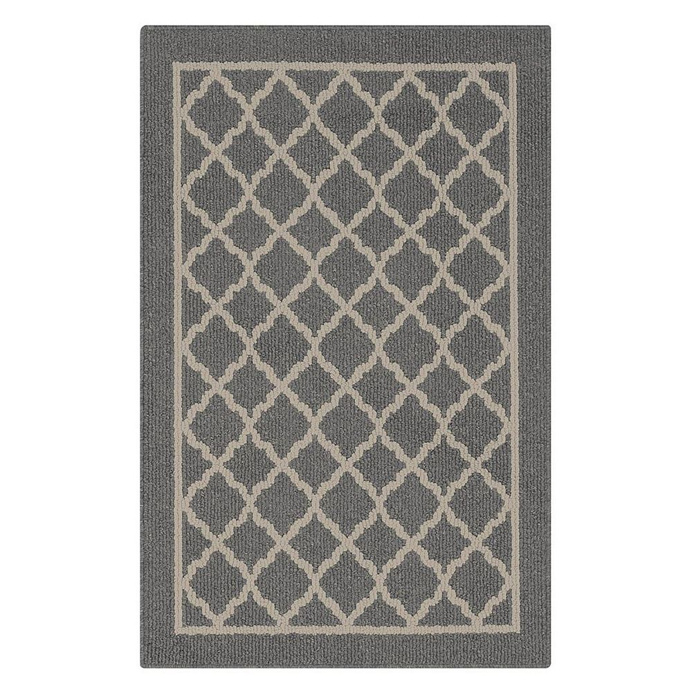 Throw Rugs Rugs - Rugs, Home Decor | Kohl's