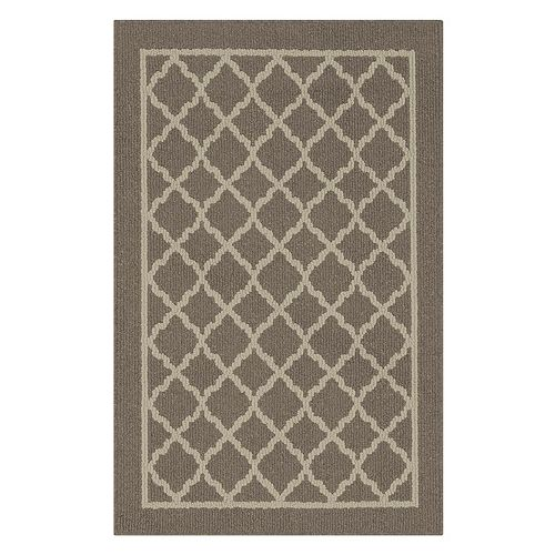 Maples Trellis Rug