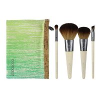 EcoTools 5-pc. Travel Collection