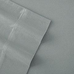 Micro Flannel® Deep-Pocket Sheets