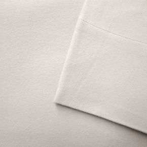 Micro Flannel Deep-Pocket Sheets