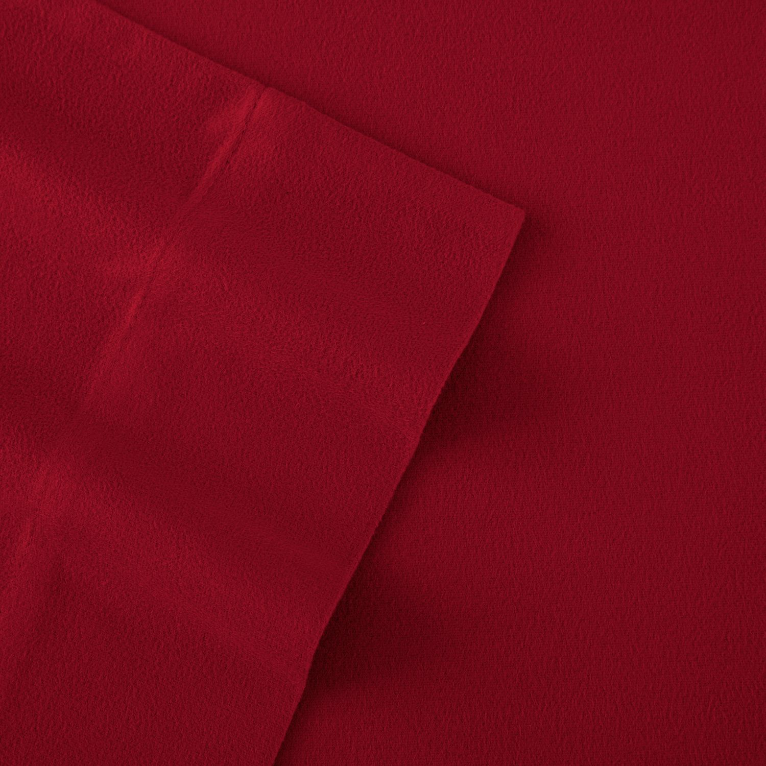 Micro Flannel® Deep Pocket Sheets