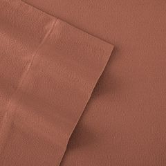 Micro Flannel® Deep-Pocket Sheets