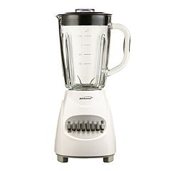 Brentwood 12-Speed Blender