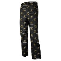 Boys 8-20 Colorado Buffaloes Lounge Pants