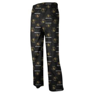 Boys 8-20 Colorado Buffaloes Lounge Pants