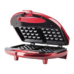 Brentwood Waffle Maker