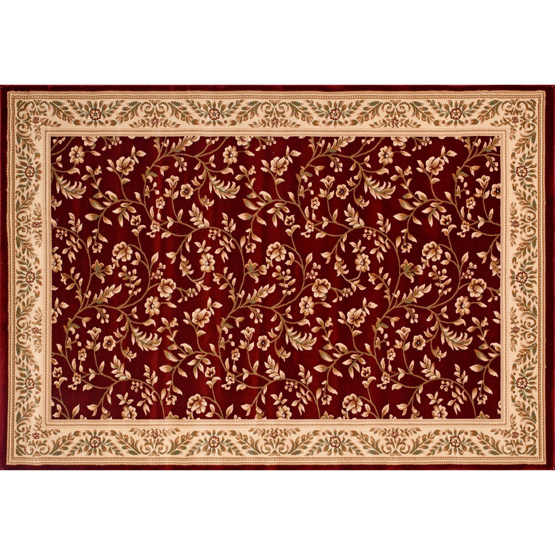 Kohls area rugs roselawnlutheran for Decor 140 rugs