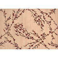 Classique Branches Rug
