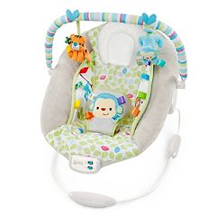 Bouncers Baby Activity Baby Gear Kohl S