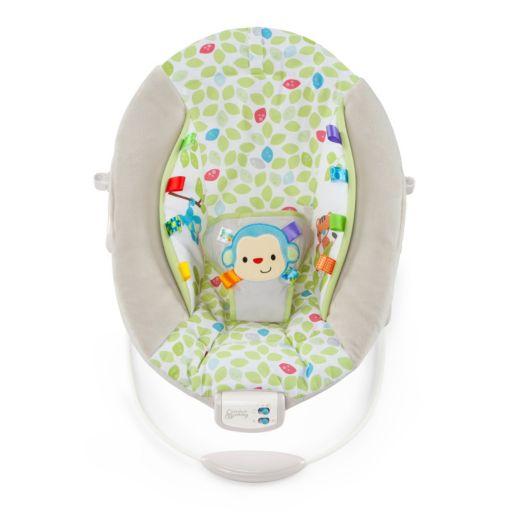Comfort and Harmony Monkey Bouncer