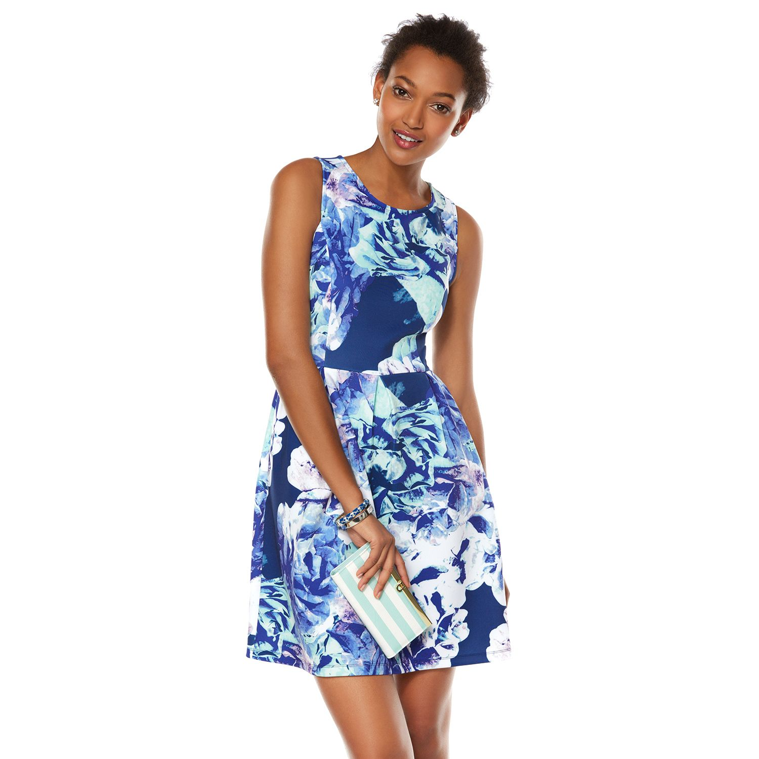 2038658_Rosey_Navy?wid=800&hei=800&op_sharpen=1 kohl's clearance deals, extra off with code,Kohls Apt 9 Womens Clothing