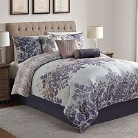 Lakewood 7-pc. Comforter Set