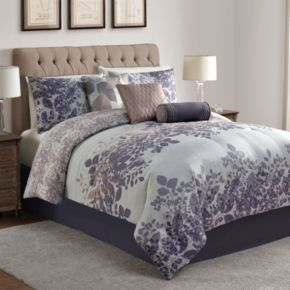 Lakewood 7-pc. Comforter Set