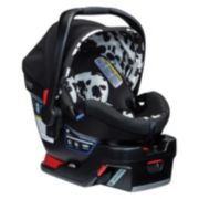 Britax B-Safe 35 Elite Rear-Facing Infant Car Seat