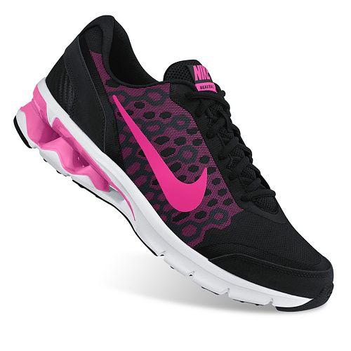 a176847394fd Nike Reax Run 10 Women s Running Shoes