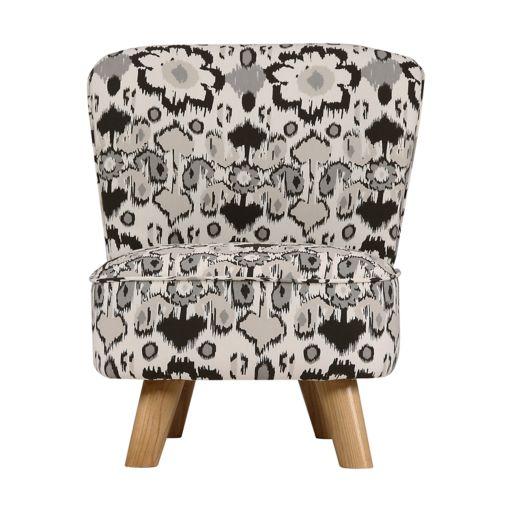 Babyletto Pop Mini Chair