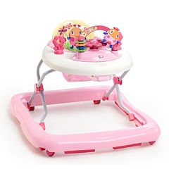 Bright Starts Walk-A-Bout Activity Walker