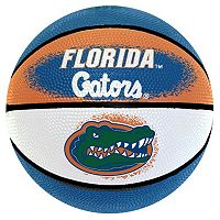Florida Gators Mini Basketball
