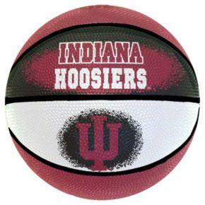 Indiana Hoosiers Mini Basketball