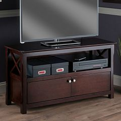 Winsome Xola TV Stand