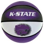 Kansas State Wildcats Mini Basketball