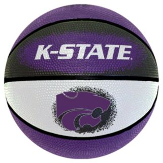Kansas State Wildcats Mini Basketball
