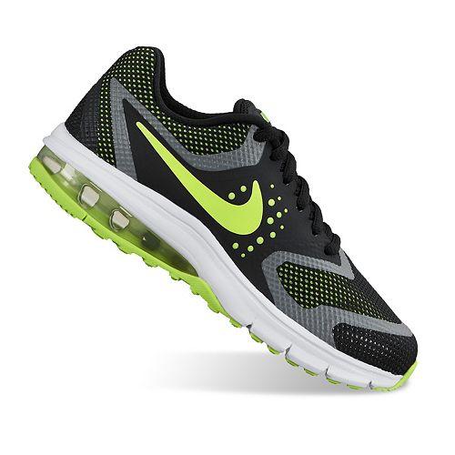 4f86fd04be8ed Nike Air Max Premiere Run Boys' Running Shoes