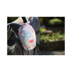 The Gro Company 1.0 TOG Travel Grobag Baby Sleep Bag - Newborn