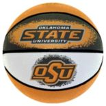 Oklahoma State Cowboys Mini Basketball