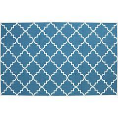 Mohawk® Home Fancy Trellis Rug