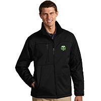 Men's Antigua Portland Timbers Traverse Jacket