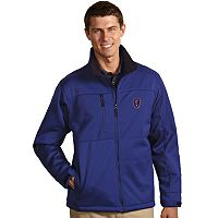 Men's Antigua Real Salt Lake Traverse Jacket
