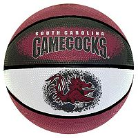 South Carolina Gamecocks Mini Basketball