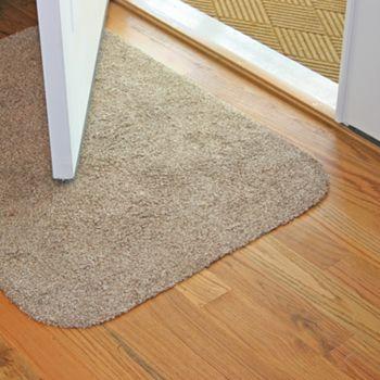 Dirt Trer Mats Stopper Doormat 8 Visaopanoramica