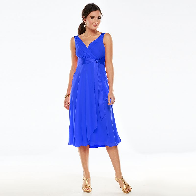 Unique  Dressin Dresses From Women39s Clothing Amp Accessories On Aliexpres
