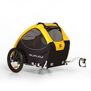 Burley Tail Wagon Bike Pet Trailer