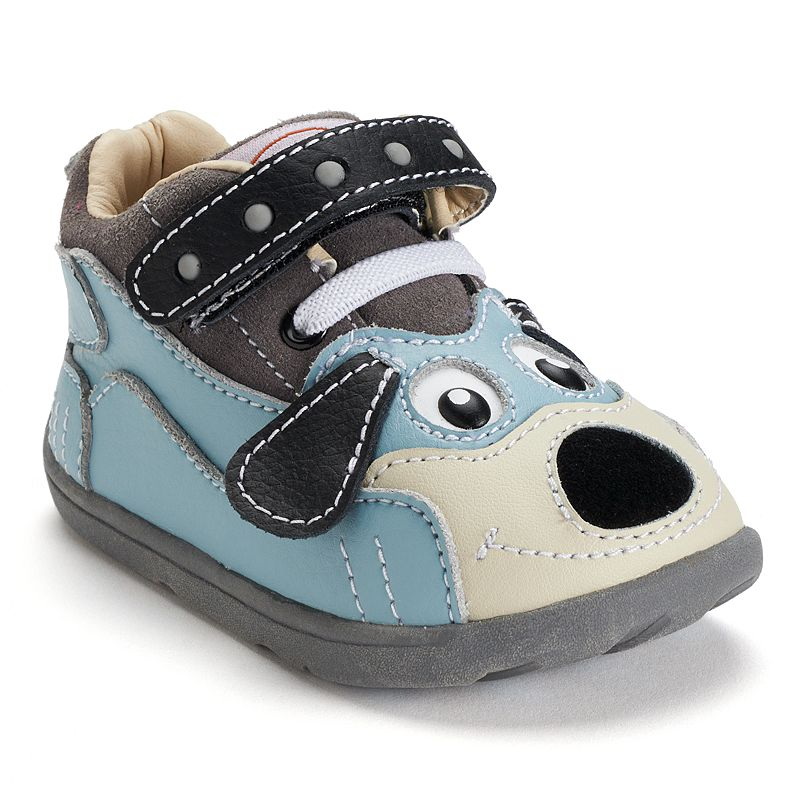 Boys Blue Shoes | Kohl's