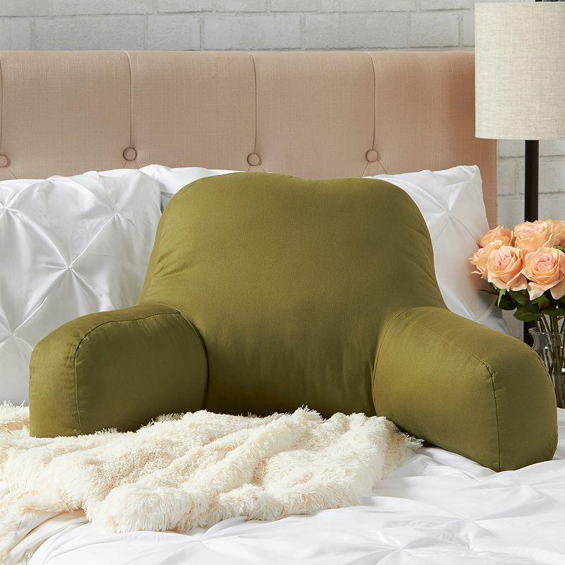 Navy Decorative Pillows Kohl s