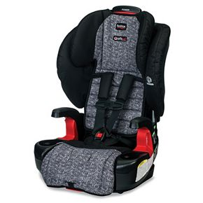 britax pioneer g1 1 harness 2 booster car seat null. Black Bedroom Furniture Sets. Home Design Ideas
