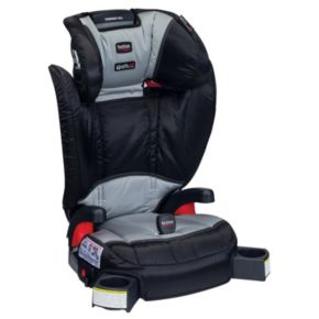 Britax Parkway SGL G1.1 Belt-Positioning Booster Car Seat