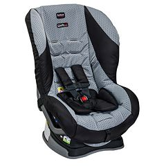Britax Roundabout G4.1 Convertible Car Seat by