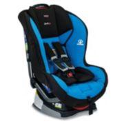 Britax Marathon G4.1 Convertible Car Seat