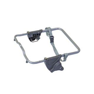 Dream On Me Compacto Seat Adapter