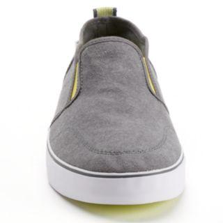 Columbia Vulc N Vent Men's Slip-On Sneakers