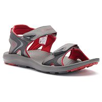 Columbia Techsun Vent Men's Sandals