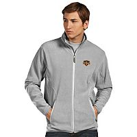 Men's Antigua Houston Dynamo Ice Polar Fleece Jacket