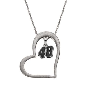 Insignia Collection NASCAR Jimmie Johnson