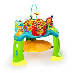 Rhino Oball Bounce-O-Bunch Activity Center by